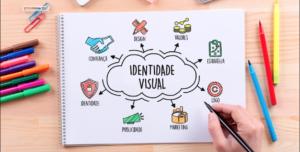 A Importância da Identidade Visual